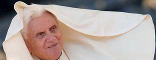 Ratzingeralviento